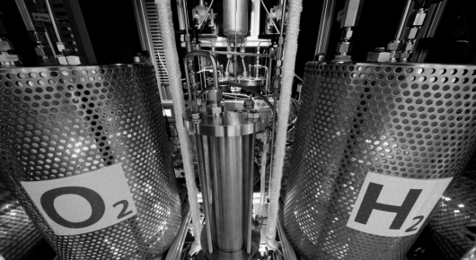 Hydrogen Europe pleit voor ambitieus waterstofprogramma